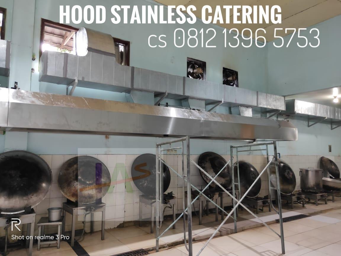 exhaust-hood-stainless-bekasi-cp-0812-1396-5753