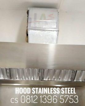 exhaust-hood-stainless-hubungi-0812-1396-5753