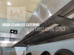 exhaust-hood-stainless-karawang-cp-0812-1396-5753
