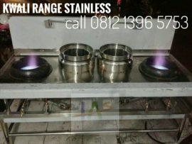 kompor-kwali-range-2-tungku-stainless-cp-0812-1396-5753