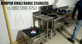 kompor-kwali-range-hubungi-0812-1396-5753