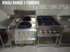 kompor-kwali-range-stainless-cp-0812-1396-5753